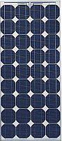 Solarmodul SM55