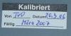 DL2e-CALIB: Kalibrierservice