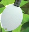 ELW Blattnässe-Sensor